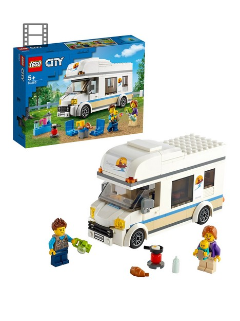 lego-city-great-vehicles-holiday-camper-van-toy-car-60283