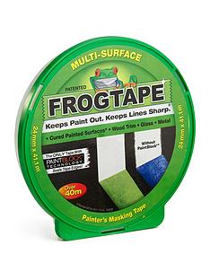 frog-tape-multi-surface-24mm-x-411m