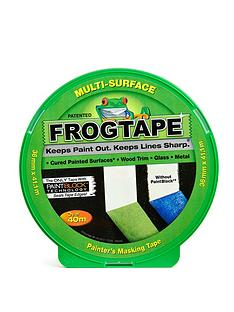 frog-tape-multi-surface-36mm-x-411m