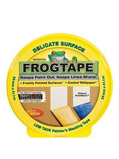 frog-tape-delicate-24mm-x-411m