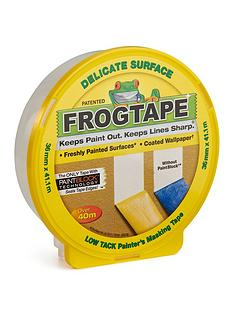 frog-tape-delicate-36mm-x-411m