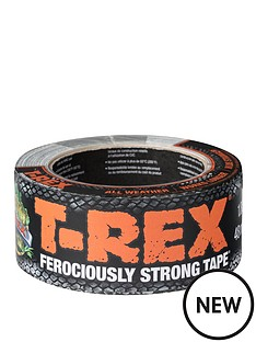 t-rex-tape-48mm-x-109m-grey