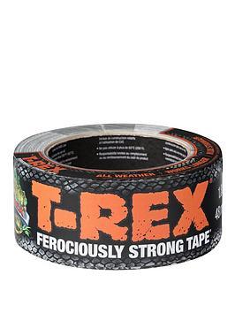 t-rex-tape-48mm-x-109m-grey
