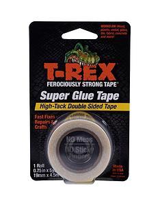 t-rex-superglue-on-a-roll