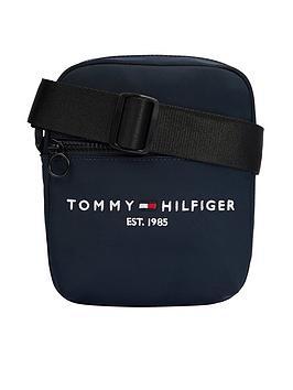 tommy-hilfiger-tommy-hilfiger-th-established-mini-reporter-cross-bodybag
