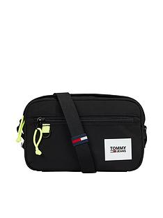 tommy-jeans-tjm-urban-essentials-cross-body-bag