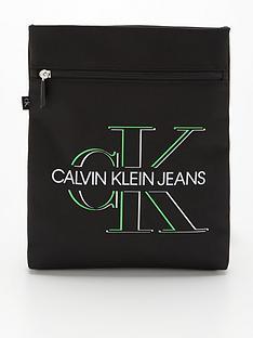 calvin-klein-jeans-calvin-klein-jeans-glow-logo-cross-body-bag