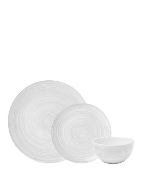 sabichi-grey-swirl-12-piece-dinner-set
