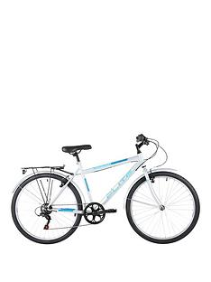 flite-flite-revolution-gents-hybrid-commute-bicycle