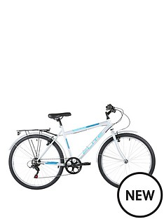 flite-flite-revolution-gents-hybrid-commute-bicycle