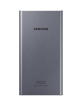 samsung-battery-pack-usb-a-type-c-dark-grey