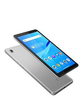 lenovo-tab-m7-7-16gb-iron-grey