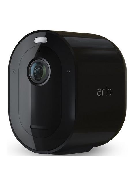 arlo-essential-spotlight-security-camera-black