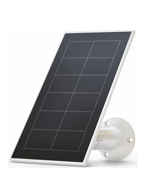 arlo-essential-solar-panel
