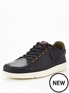barbour-barbour-bilby-lace-up-shoe