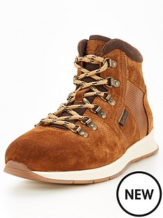 barbour-barbour-mills-lace-up-boot