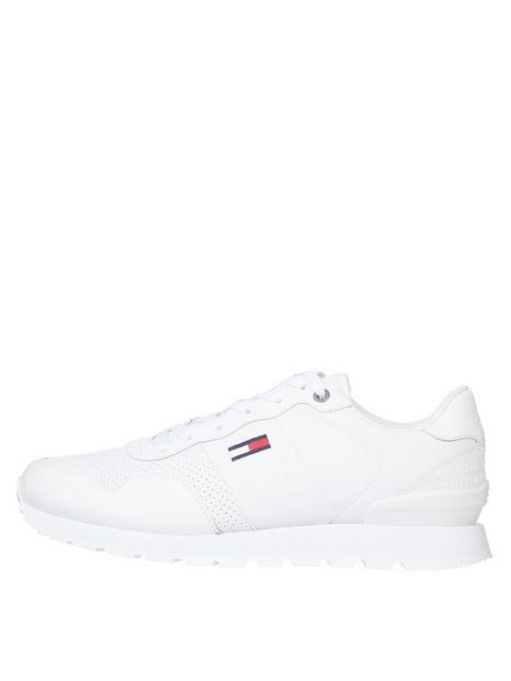 tommy-jeans-lifestyle-lea-runner-trainers-white