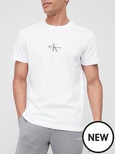 calvin-klein-jeans-small-chest-monogram-t-shirt-white