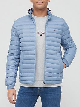 tommy-hilfiger-packable-down-jacket-blue