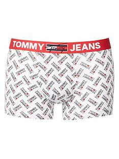 tommy-hilfiger-trunks-white