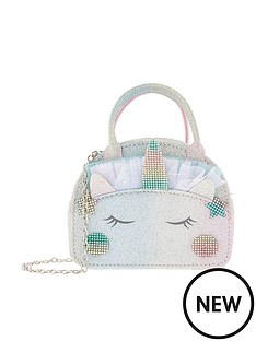 monsoon-girls-rainbow-dazzle-unicorn-bag-multi