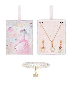 monsoon-girls-rainbow-unicorn-changeable-charm-box-set-multi