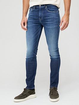 calvin-klein-jeans-skinny-fit-classic-wash-jeans-denim-blue