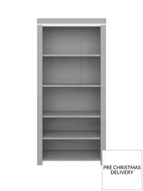atlantic-bookcase
