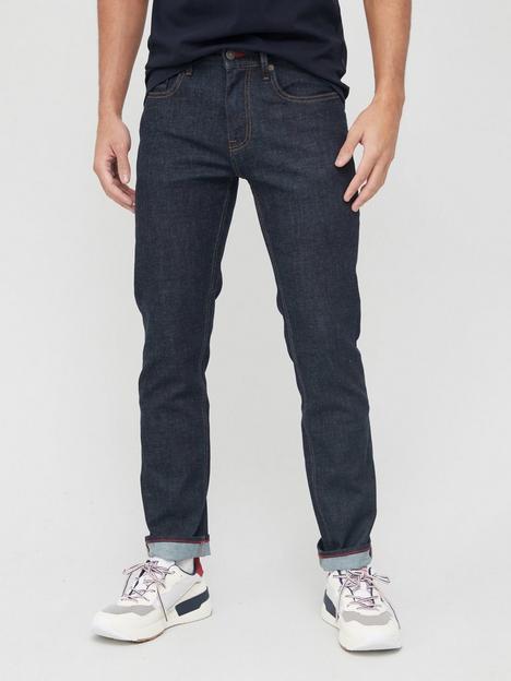 tommy-hilfiger-straight-fit-stretch-denton-ohio-jeans-rinse-wash