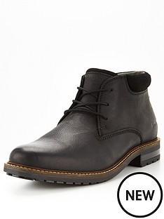 barbour-barbour-barnard-boot