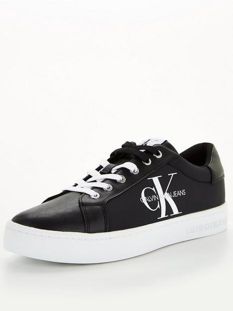 calvin-klein-jeans-cupsole-trainers-black