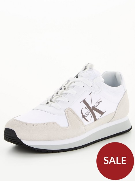calvin-klein-jeans-runner-sock-lace-up-nynbsptrainers-white