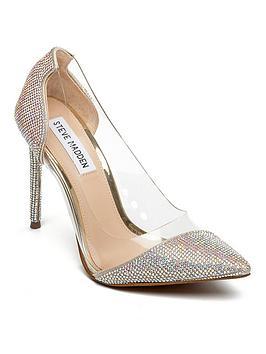 steve-madden-marjorie-r-heeled-shoe-pinknbsp