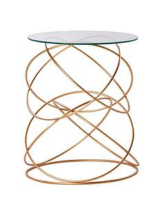 premier-housewares-lexa-circles-table