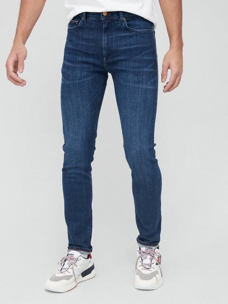 tommy-hilfiger-bleecker-power-stretch-slim-fit-jeans-bluenbsp