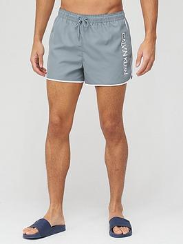 calvin-klein-short-runner-swim-shorts-grey