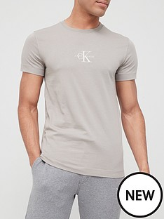 calvin-klein-jeans-new-iconic-essential-t-shirt-stone