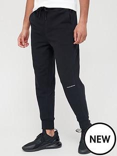 calvin-klein-jeans-micro-branding-joggers--nbspblacknbsp