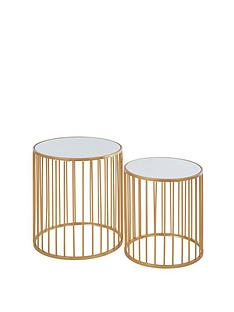 premier-housewares-avantis-round-side-tables-set-of-2