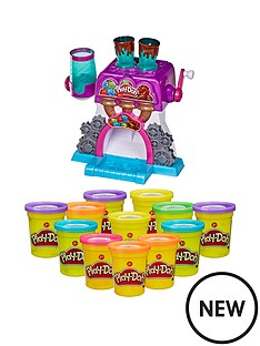 play-doh-candy-delights-12nbspplaynbspdohnbsptubs