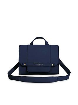 katie-loxton-mila-multi-way-backpack-crossbody-bag-navy