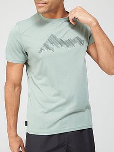 sprayway-slice-t-shirt-olive