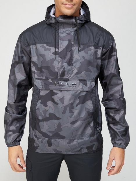 columbia-challenger-overhead-jacket-camo