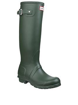hunter-original-tall-welly-boots