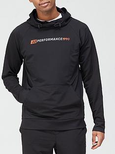 jack-jones-running-sweat-performance-hoodie-black