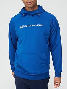 jack-jones-running-sweat-performance-hoodie-blue