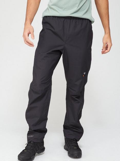 sprayway-walking-rain-pants-black