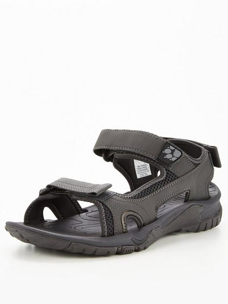 jack-wolfskin-lakewood-sandal-blacknbsp