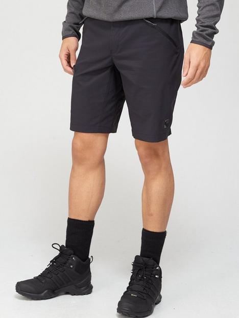 sprayway-compass-pro-shorts-black