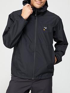 sprayway-rask-gore-texreg-jacket-black